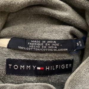 Tommy Hilfiger Tops - Tommy Hilfiger Vintage Turtleneck men's medium